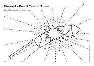 Firework Shape Poems Template by Fireworks Bonfire Teaching Resources