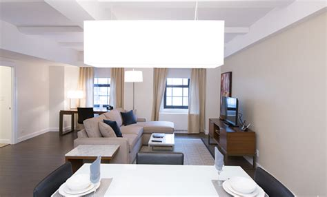 welcome to my midtown furnished apartments apartments midtown east corporate housing furnished apartments