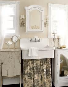 Vintage Bathrooms Designs by The Vintage Bathroom Indesigns Com Au Design Amp Project