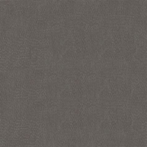 color pewter windswept pewter color caulk for wilsonart laminate