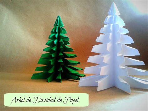 193 rbol de navidad con hojas de colores 161 facil y secillo