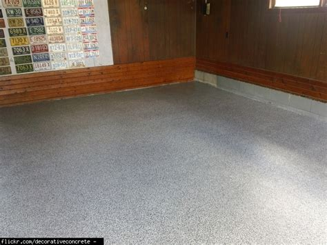 epoxy flooring menards 28 images rust oleum 174