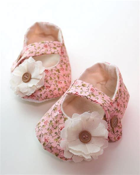 free pattern baby shoes creative ideas for you free pdf pattern for soft baby shoes