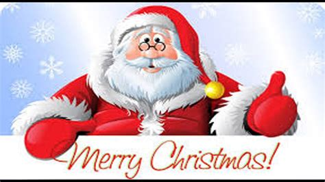 merry happy christmas wishes  advancegreetingswhatsapp videomessagesmsquotese card