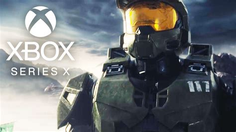 xbox series xs power  dreams launch trailer gamespot