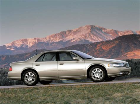 sts uk cadillac seville sts for sale uk