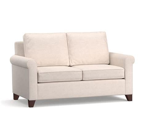 quick ship sofas quick ship sofas retreat roll arm sofa quick ship sofas