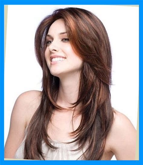 medium haircuts to make look thinner haircuts that make your look thinner with regard to aspiration suitable for confidence