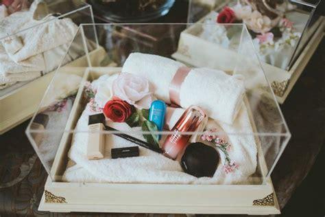 Tempat Seserahan Lamaran Pernikahan Sepasang Angsa 11 tahapan lamaran pernikahan supaya lebih mudah dan simpel