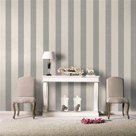 Bild Grau Weiß by Ikea Schrank