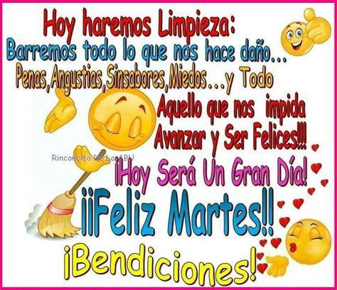 imagenes de buenos dias feliz martes 44 best feliz martes images on pinterest happy tuesday