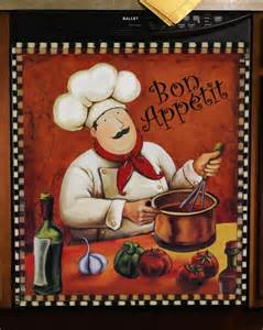 chef bistro kitchen decor get real italian look in your kitchen with chef