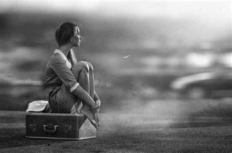 imagenes mujeres en soledad mi querida soledad cultura colectiva cultura colectiva