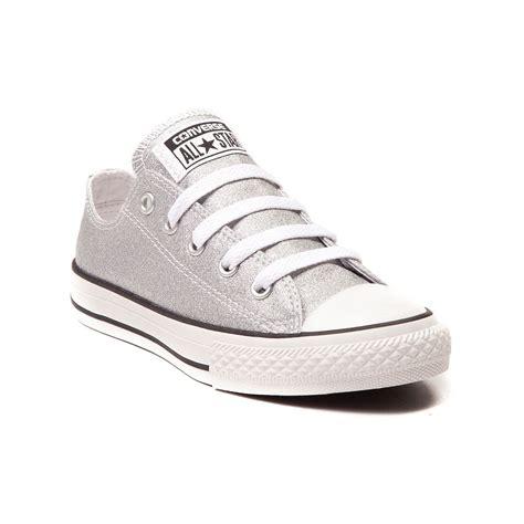 converse glitter sneakers fdz5ipui authentic white glitter converse