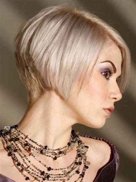 short hairstyle best hairstyles globezhair 25 best short bob hairstyles short hairstyles 2017