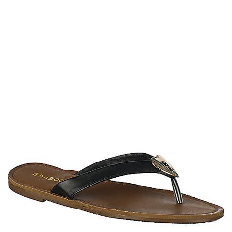 Sandal Karet S35 12 s kendal 12 sandal shiekh shoes