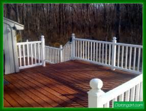 sherwin williams deck stain colors sherwin williams deck stain colors design idea home