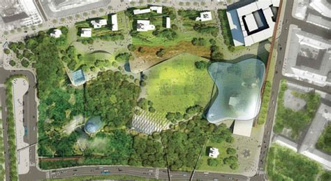 design competition central park ds r win zaryadye park design competition
