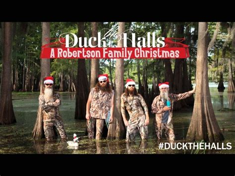 13 best images about reed silas robertson on pinterest