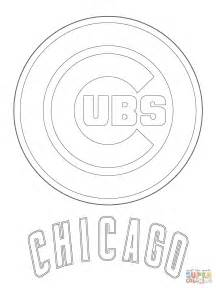 Chicago Cubs Coloring Pages 301 moved permanently