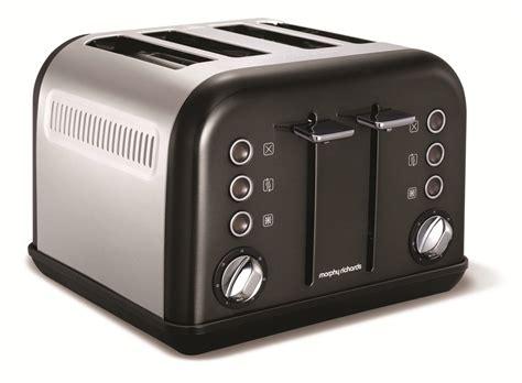 4 Slice Toaster Accents Titanium 4 Slice Toaster Toasters Sandwich