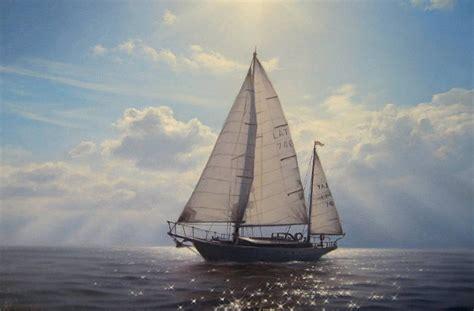 veleros y barcos antiguos youtube pintura moderna y fotograf 237 a art 237 stica cuadros de