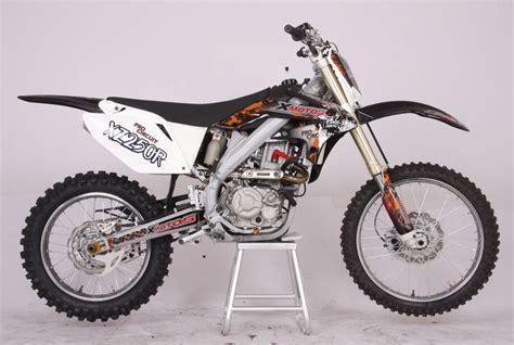 Cross Motorräder 250ccm by Cenkoo Xz250r 250cc 21 18 Quot Enduro Motocross Dirt Bike S Ebay