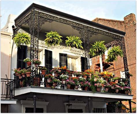tettoie per balconi coperture balconi pergole e tettoie da giardino