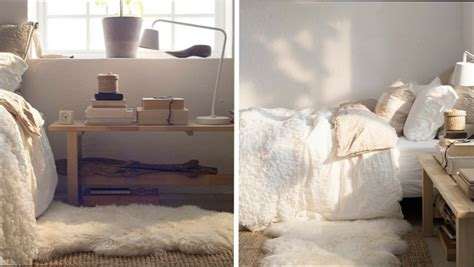 Chambre Cocooning Adulte by Chambre Cocooning Affordable Htel Le Bonne Entente