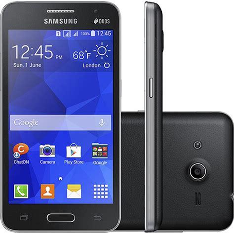 Merk Hp Samsung 2 spesifikasi dan harga hp terbaru samsung android semua