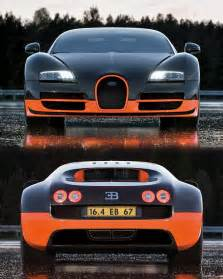 Bugatti Veyron Features Specifications 2010 Bugatti Veyron 16 4 Sport Specifications