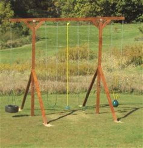 how much is a swing set classic a frame do it yourself cedar swing set hardware