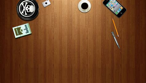 Wooden Desk Background by Free Desk Templates Wood Pdf Woodworking