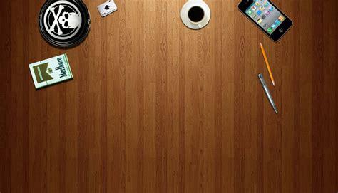 free desk templates wood pdf woodworking