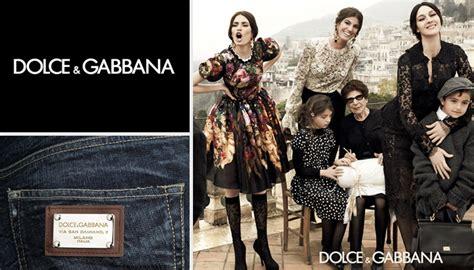 Luxury Designer Clothing Online - dolce amp gabbana denim jeans fashion week runway catwalks fashion shows season collections