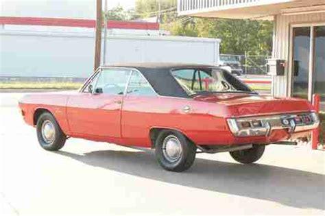 1972 dodge 318 engine sell used 1972 dodge dart 318 survivor in oklahoma