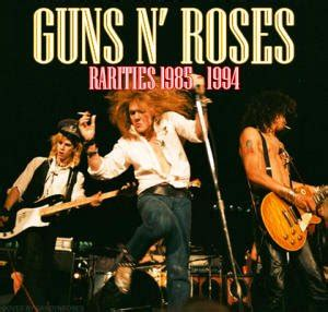 free download mp3 guns n roses sweet child of mine guns n roses sweet child o mine live listen watch