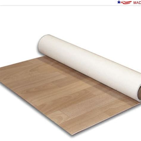 vinyl flooring rolls pvc roll plastic floor mat on sale