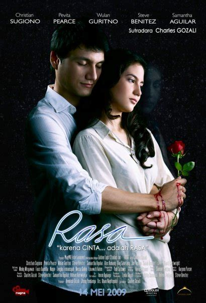 film tayo bahasa indonesia full movie rasa film wikipedia bahasa indonesia ensiklopedia bebas