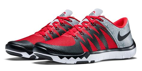ohio state nike shoes nike week zero collection release date nike