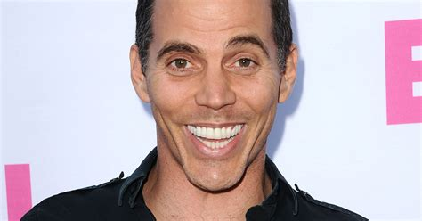 steve o i ve done cocaine with mike tyson dude and a