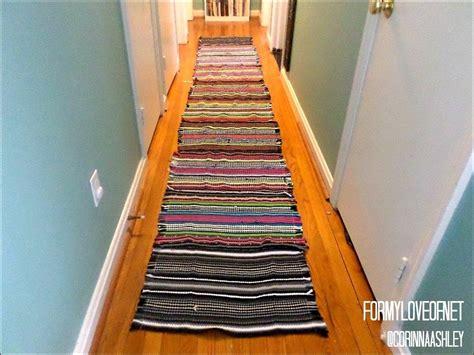 Modern Rug Runners For Hallways Modern Runners For Hallways Decoration X Carpet Runner Ft Runner Rug Wool Carpet Runners For