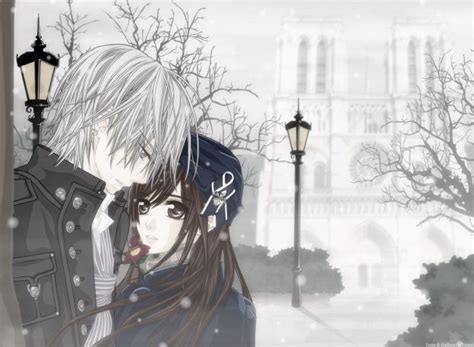 wallpaper anime cute couple beautiful anime couple wallpaper hd images one hd