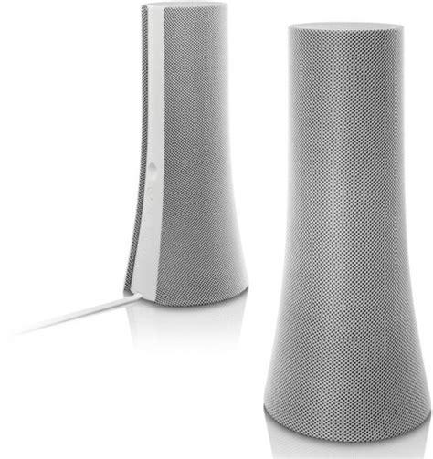 Bluetooth Speakers Z600 logitech s z600 bluetooth speakers deliver premium design