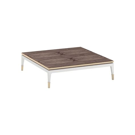 Coffee Table In Modern Style Los Angeles Smania Luxury Coffee Tables Los Angeles