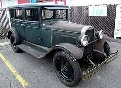 1928 Chevrolet Parts Rods Custom Stuff Builds Restores Paints