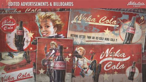 nuka cola girl wallpaper  images