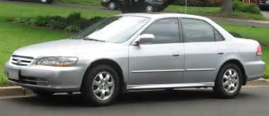 02 Honda Accord File 2001 02 Honda Accord Sedan Jpg