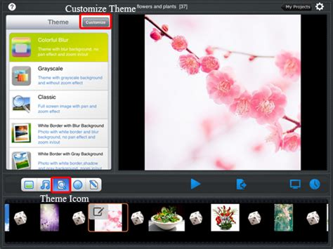 themes slideshow ck what is the best slideshow software for ipad slideshow