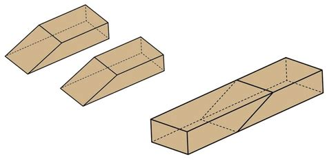 splice joints joinery woodworking joints